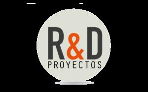 Rehabilitaciones, obras y reformas en Valencia